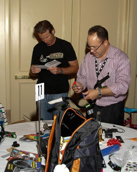 HP Bike Build - 072.jpg