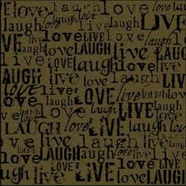 Love-Live-laugh-000-Page-1.jpg