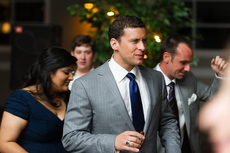 bap_walstrom-wedding_20130906225902_8706