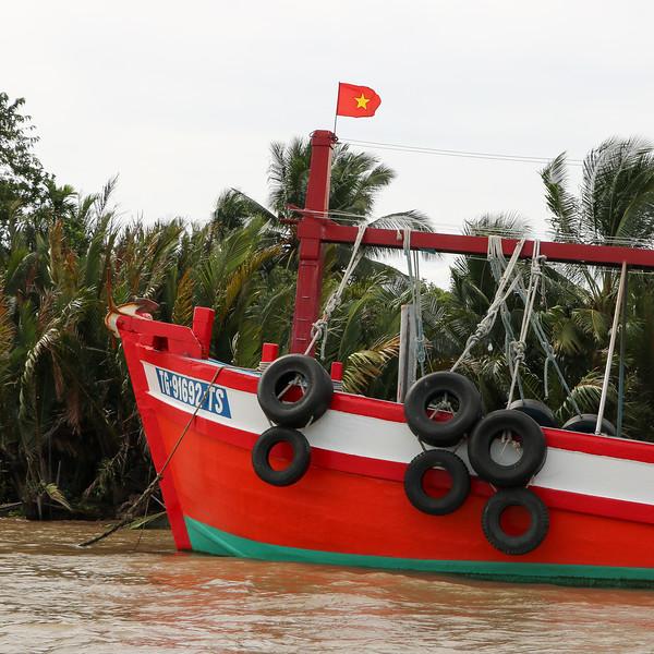 Vietnam-2018-0640.jpg