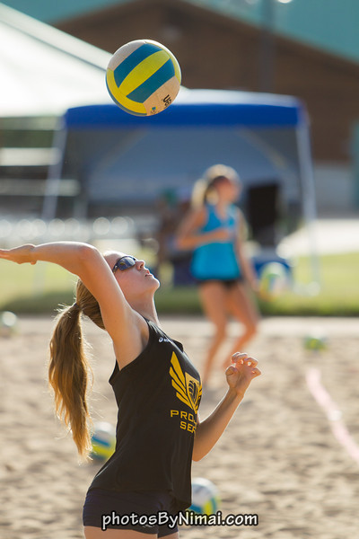 APV_Beach_Volleyball_2013_06-16_8978.jpg