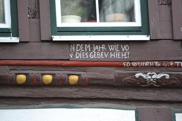 Germany2011: Lich