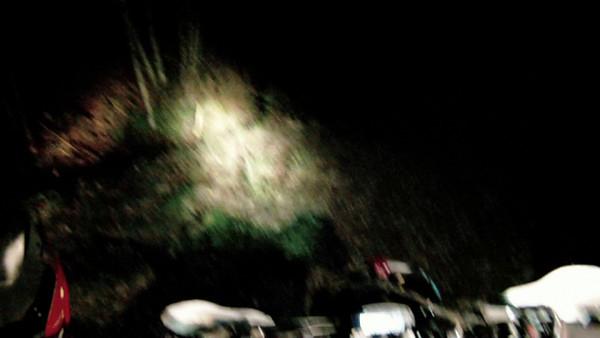 10-03-23 WOODLAND TRAILS NIGHT RIDE