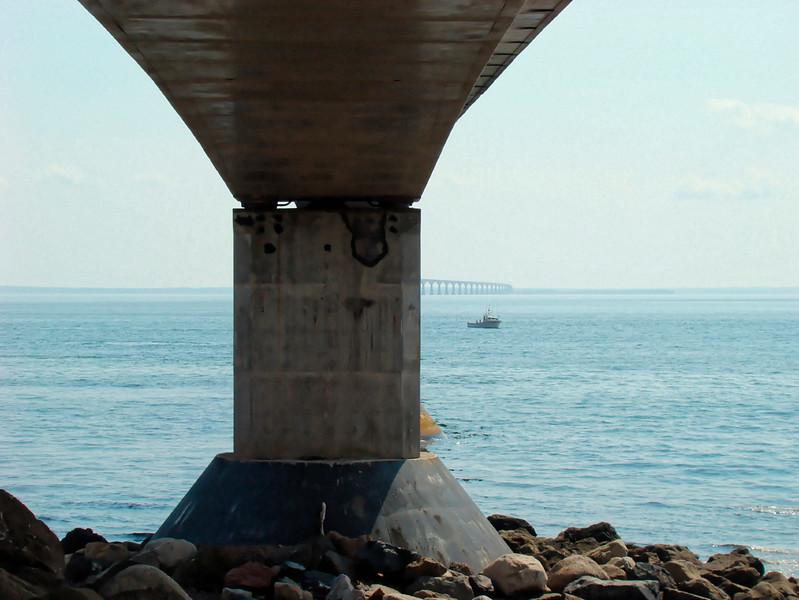 Prince Edward Island 217_DxO.jpg