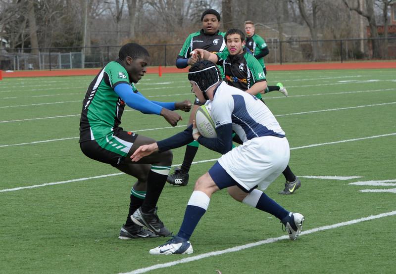 rugbyjamboree_168.JPG