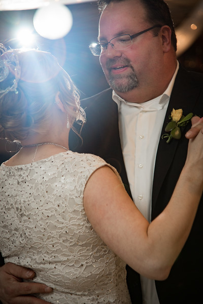 Carla and Rick Wedding-393-2.jpg