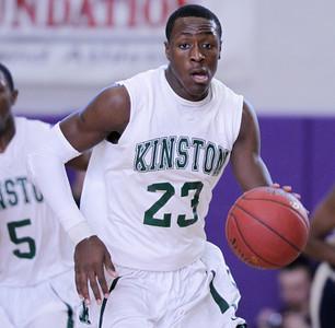 Basketball 12-13