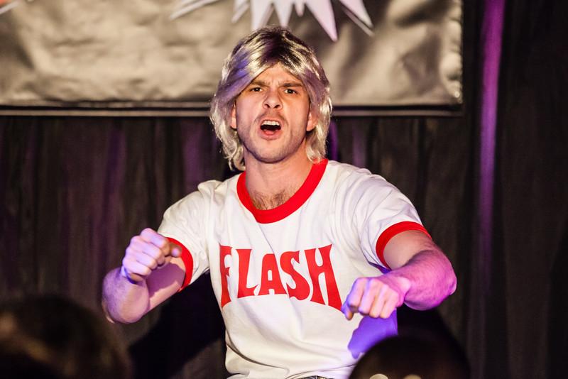 Flash Ah-Ah-5295.jpg