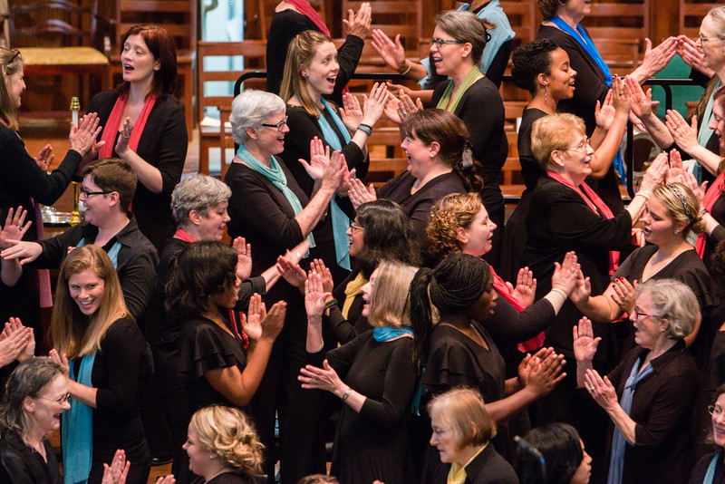 0106 Women's Voices Chorus - The Womanly Song of God 4-24-16.jpg