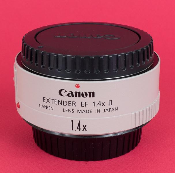 FX306882.jpg