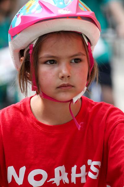 PMC Franklin Kids Ride June 2015 (52).jpg