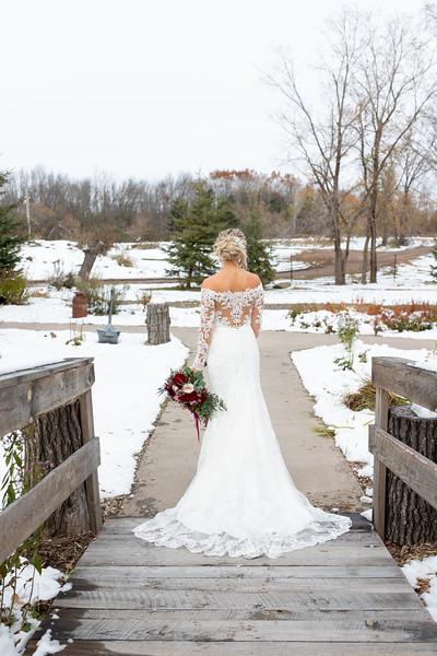 Blake Wedding-373.jpg