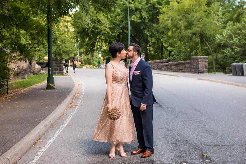 Mike & Martha - Central Park Elopement-7.jpg