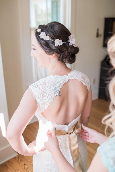 Wright Wedding-46.jpg
