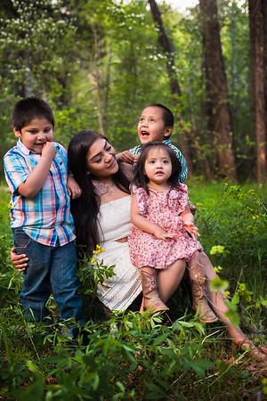 Nena & Kids
