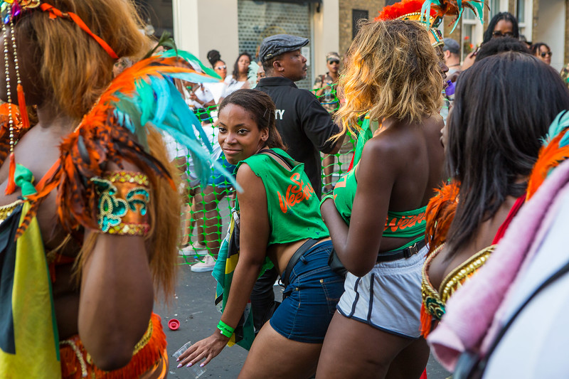 Obi Nwokedi - Notting Hill Carnival-569.jpg