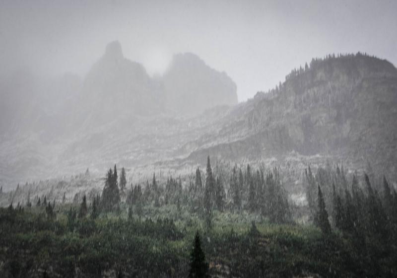 Glacier-National-47.jpg