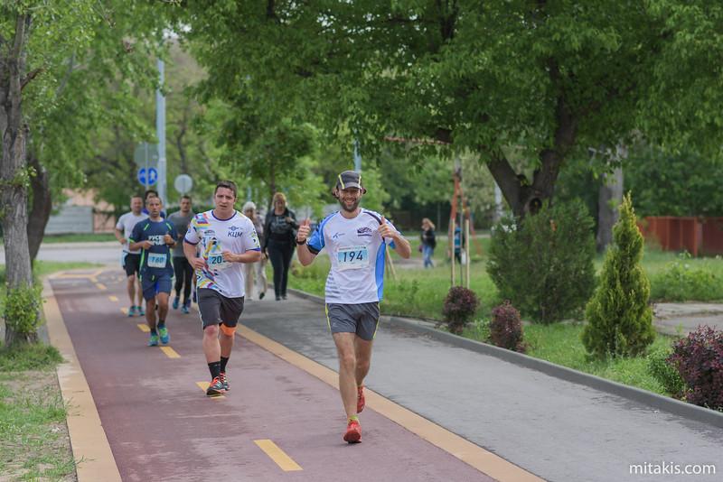 mitakis_marathon_plovdiv_2016-237.jpg