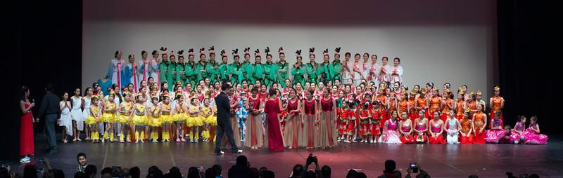 shijiaping 4-2-2016