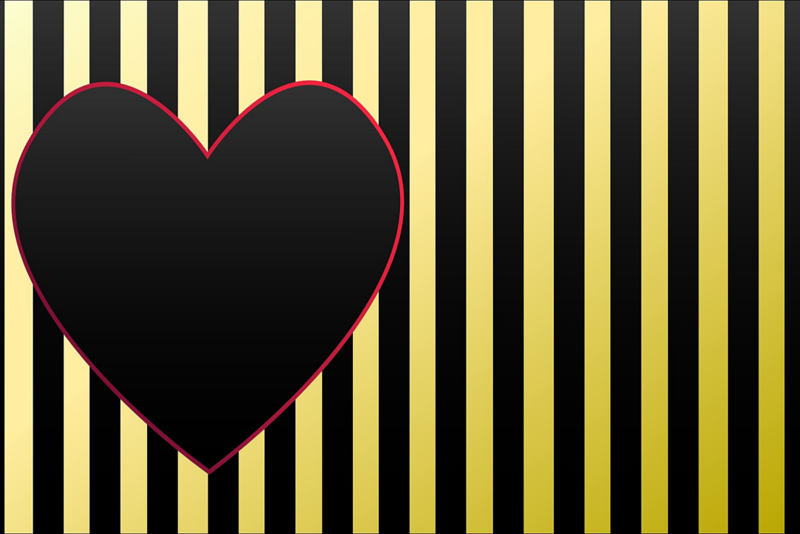 Heart w.stripes.png