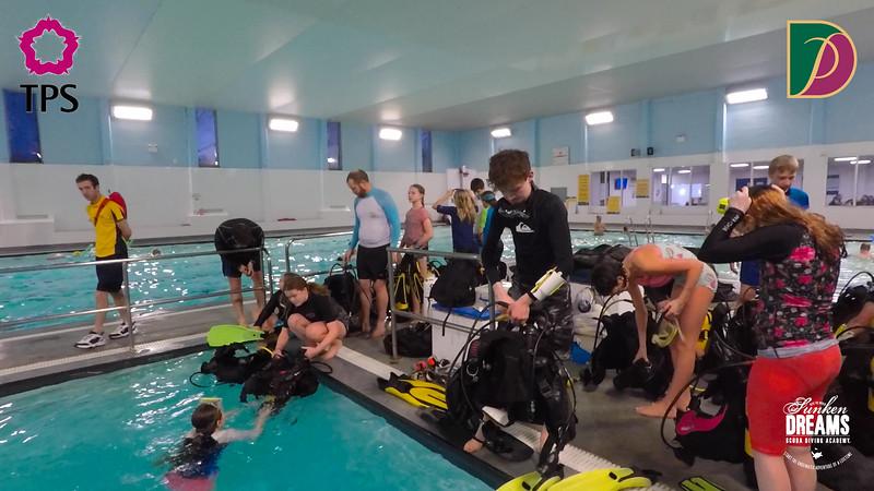 DPS Divemasters in Training.00_01_38_19.Still086.jpg
