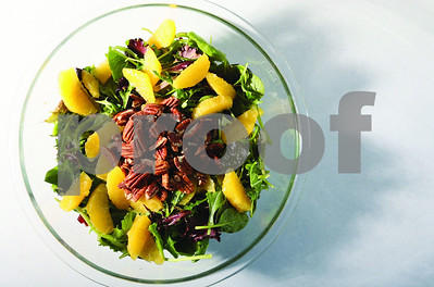 now-its-time-for-salads