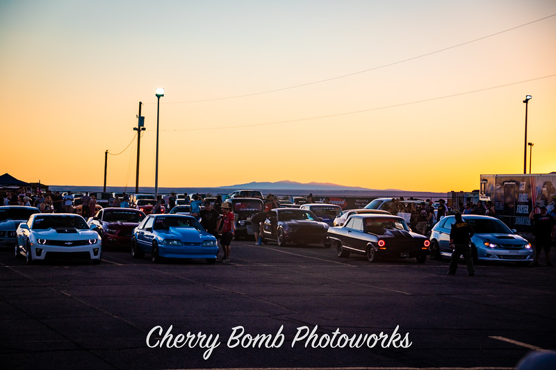 CherryBombPhotoworks-59.jpg