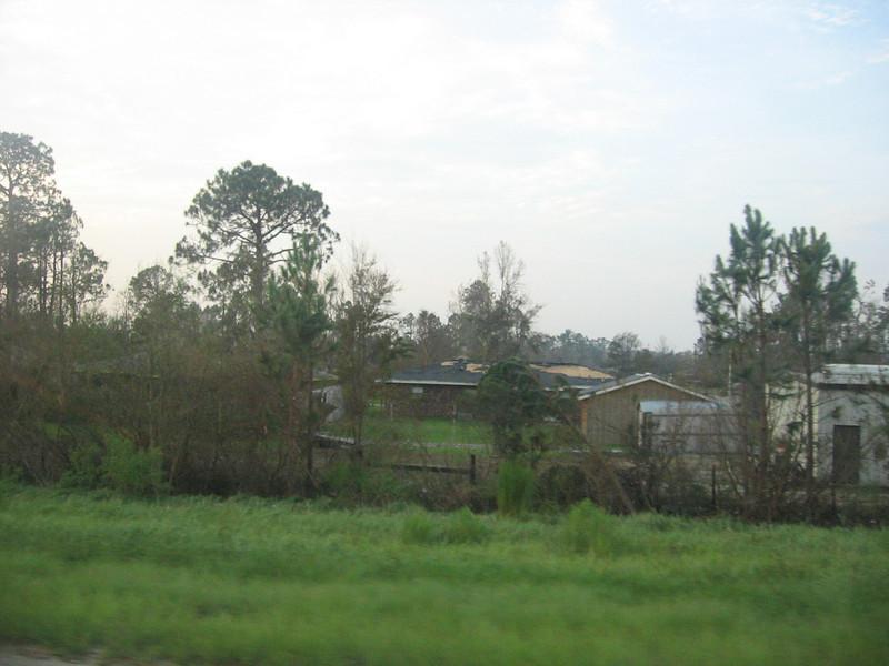homes close to Gulfport.jpg