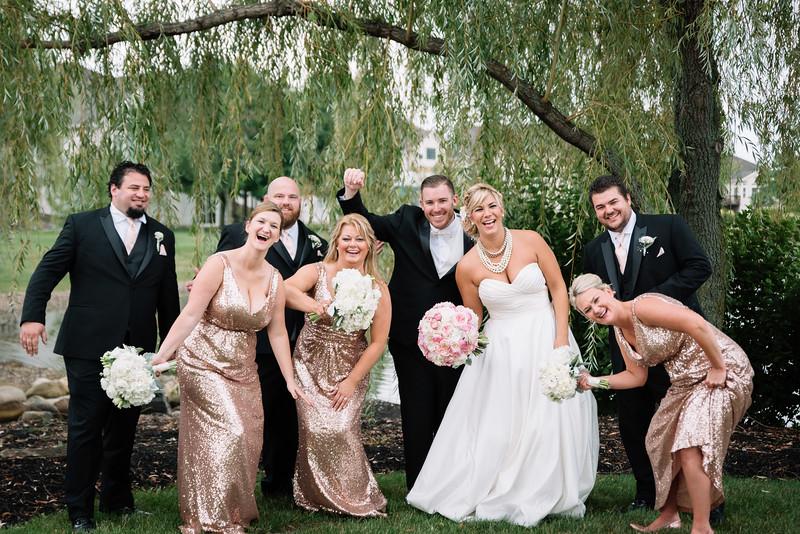 Flannery Wedding 3 Photo Session - 69 - _ADP5663.jpg