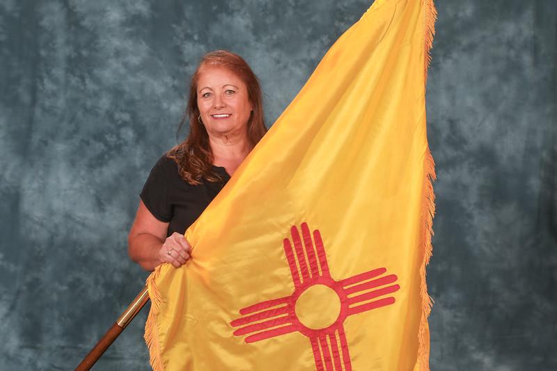 Debbie Encinas, New Mexico 120616.jpg