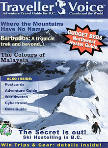 published_cover_traveller_voice_1.jpg