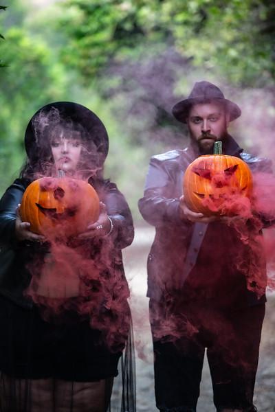pumpkin orchard-205.jpg