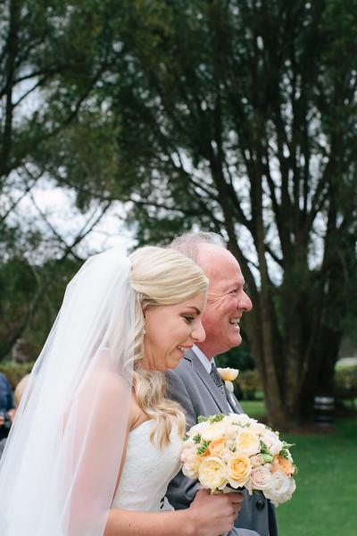 Adam & Katies Wedding (373 of 1081).jpg