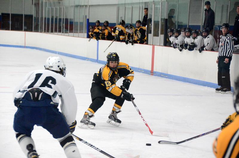141005 Jr. Bruins vs. Springfield Rifles-055.JPG