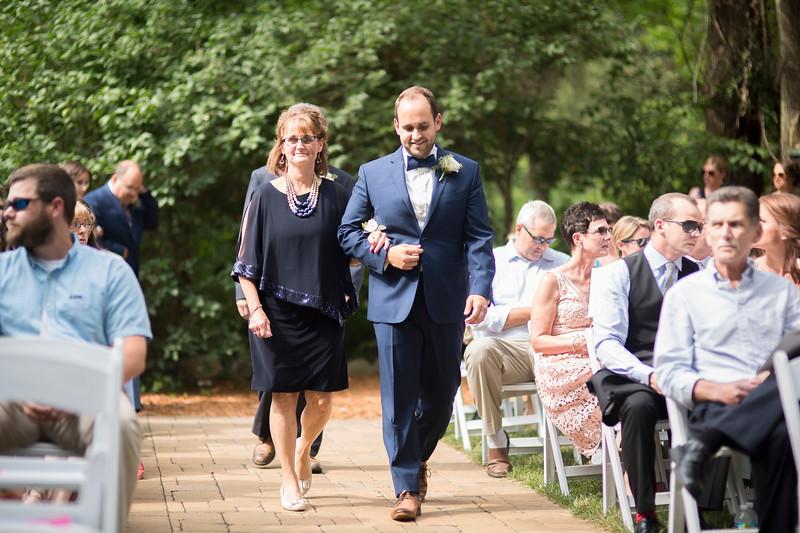 Garrett & Lisa Wedding (238).jpg