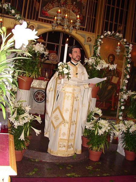 2008-04-27-Holy-Week-and-Pascha_605.jpg
