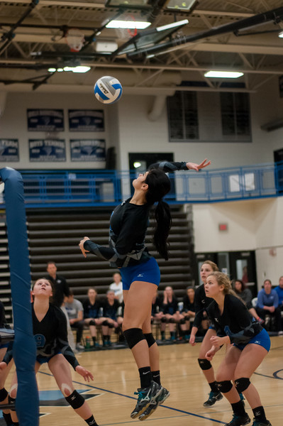 20141007_Eastview Volleyball-129.jpg