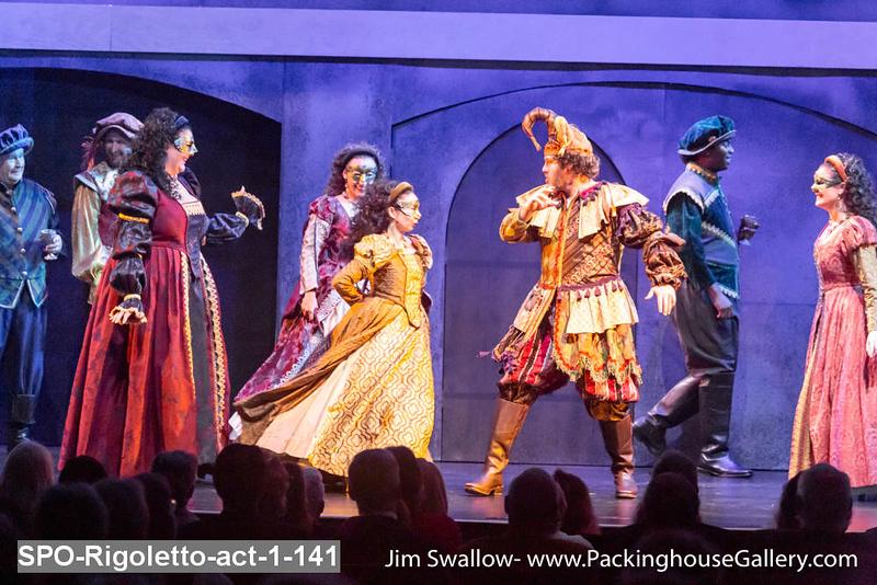 SPO-Rigoletto-act-1-141.jpg