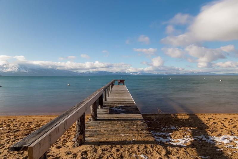 tahoe dock 12.30.19-1.mp4