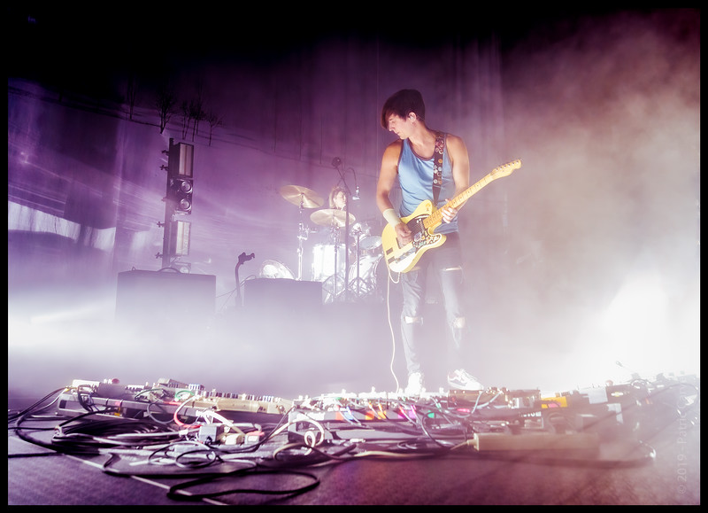 02 Bloc Party at the Masonic by Patric Carver - Fullsize.jpg