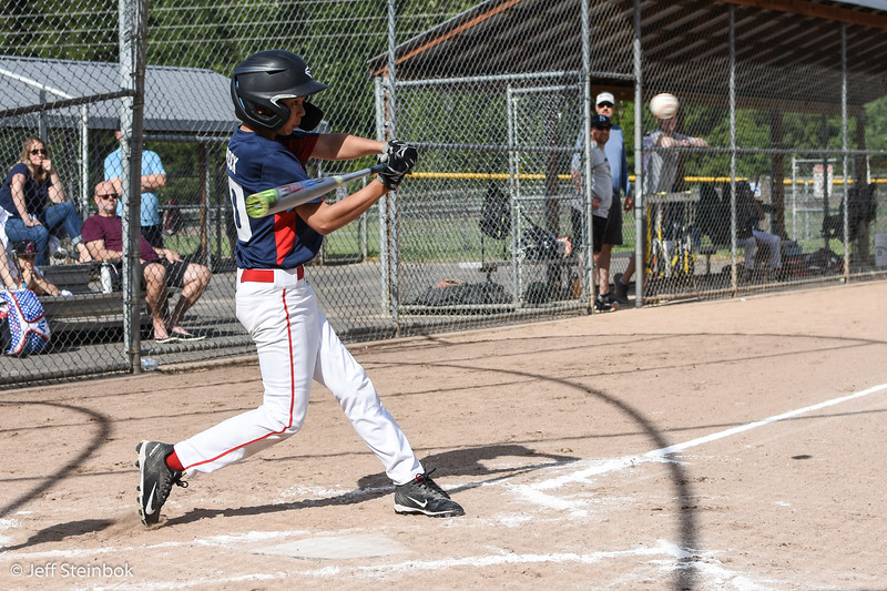 2019-05-18 - vs SLL Mariners (11 of 34).jpg
