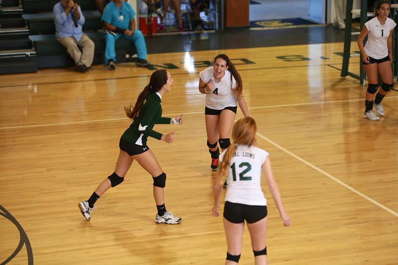 La Salle Volleyball 55.jpg