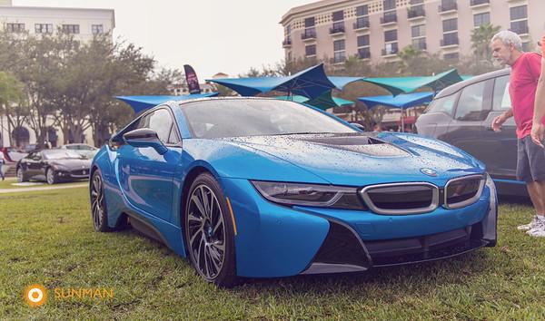Super Car -2016