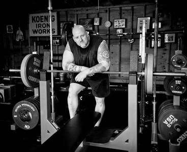 2012-07-10 Strength Equipment