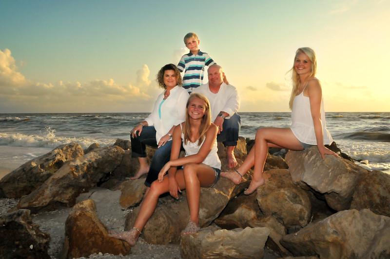 SWFL family beach photography Clarrisa LSP 160.JPG
