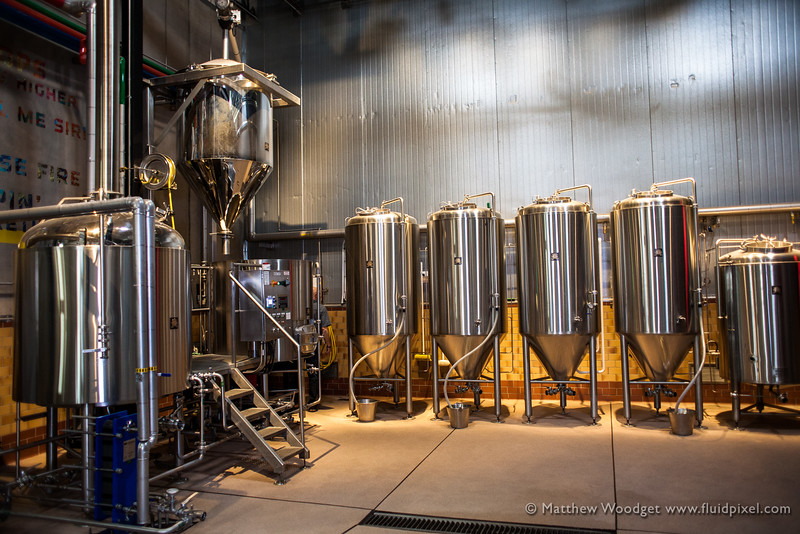 Woodget-140130-025--beer, Colorado, Fort Collins, industrial production, New Belgium Brewing, steel.jpg