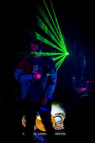 20170630 WhatsHerName - Trooper Lifestyle Records - Lightshow-31.jpg
