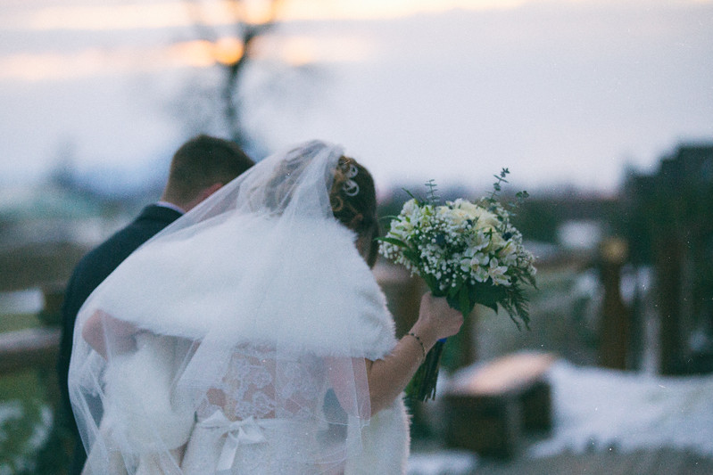 Vancouver Wedding Photography Winter-3.jpg