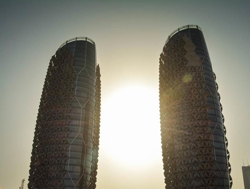 Abu Dhabi-123.jpg