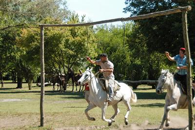 2005 - 0120 - Day 15 - Argentina